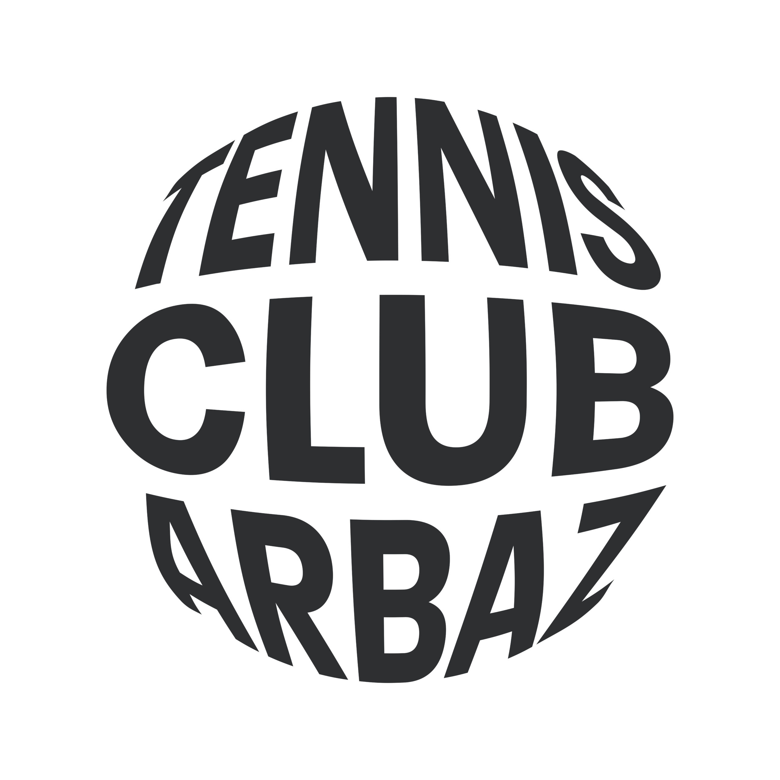 Tennis-Club Arbaz
